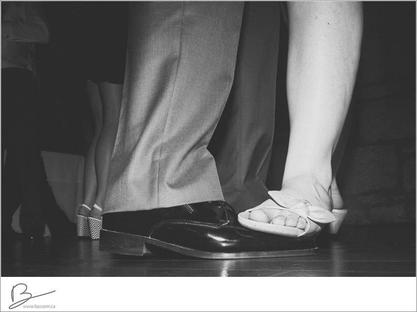 cambridge-wedding-mill-photographers-213