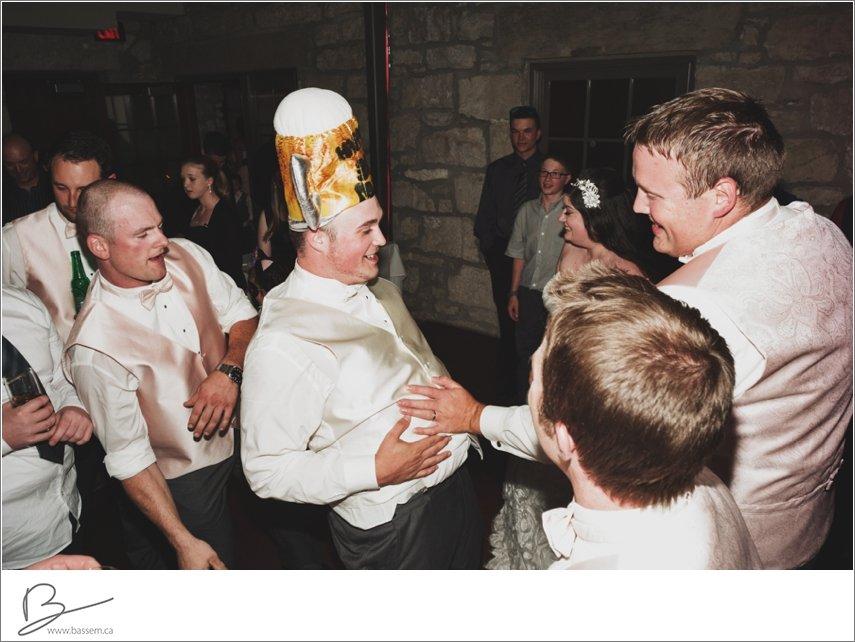 cambridge-wedding-mill-photographers-216