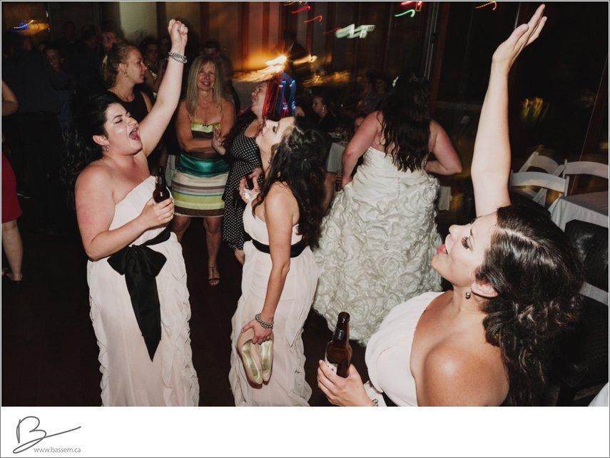 cambridge-wedding-mill-photographers-218