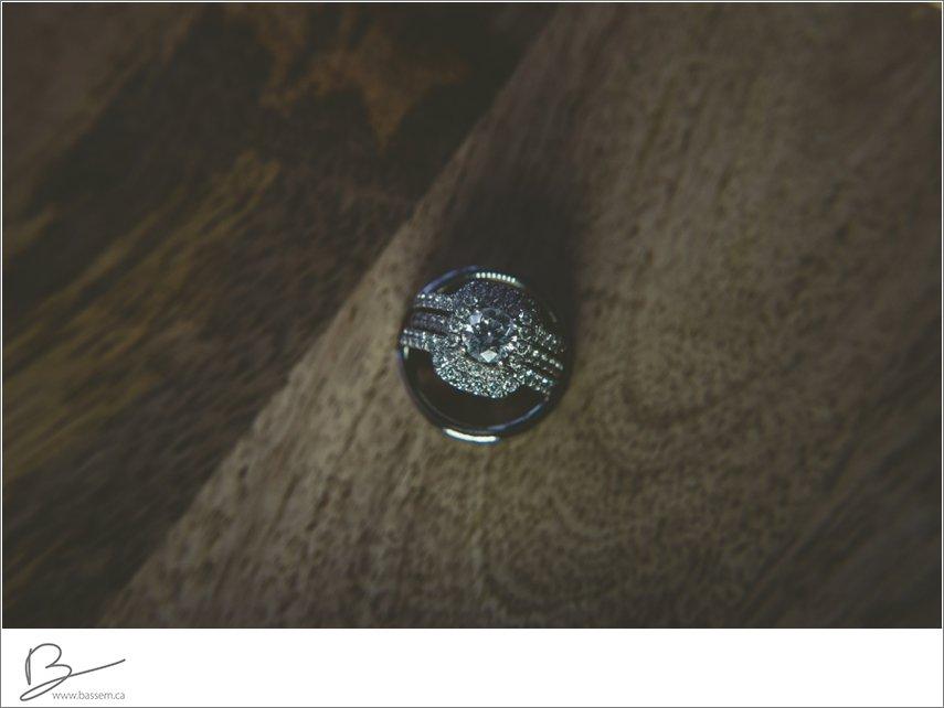 photographers-wedding-guelph-1028