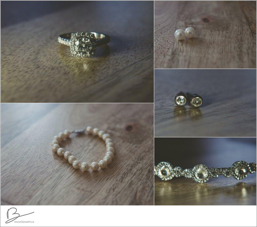 photographers-wedding-guelph-1029