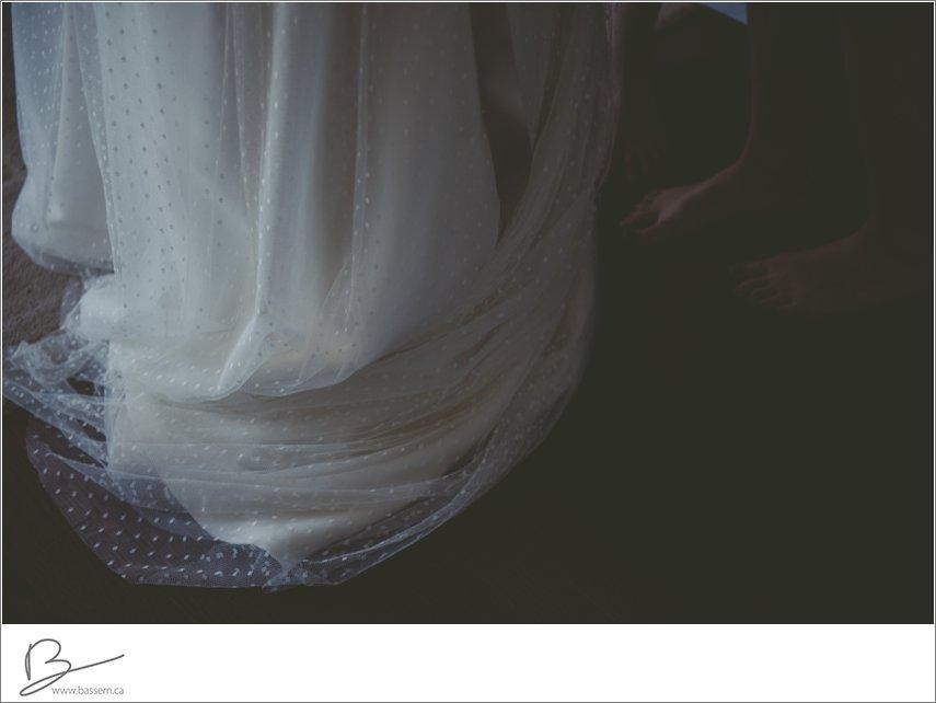 photographers-wedding-guelph-1031