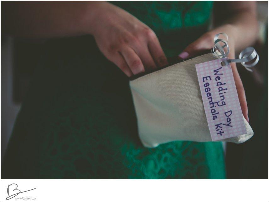photographers-wedding-guelph-1033