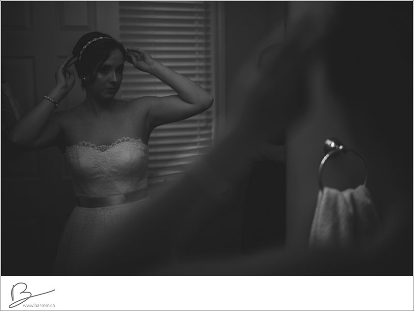 photographers-wedding-guelph-1035