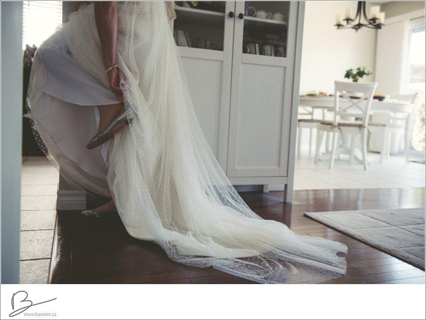 photographers-wedding-guelph-1036