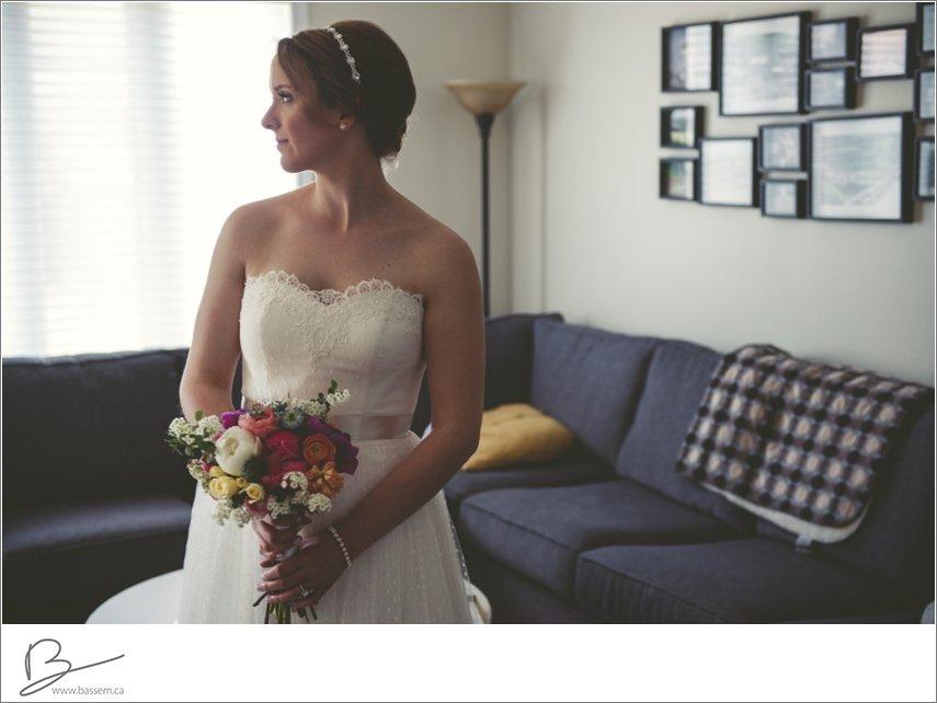 photographers-wedding-guelph-1037