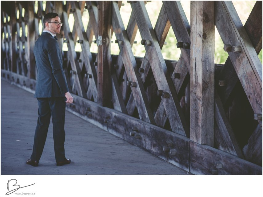 photographers-wedding-guelph-1038