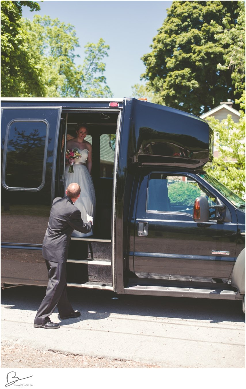 photographers-wedding-guelph-1039