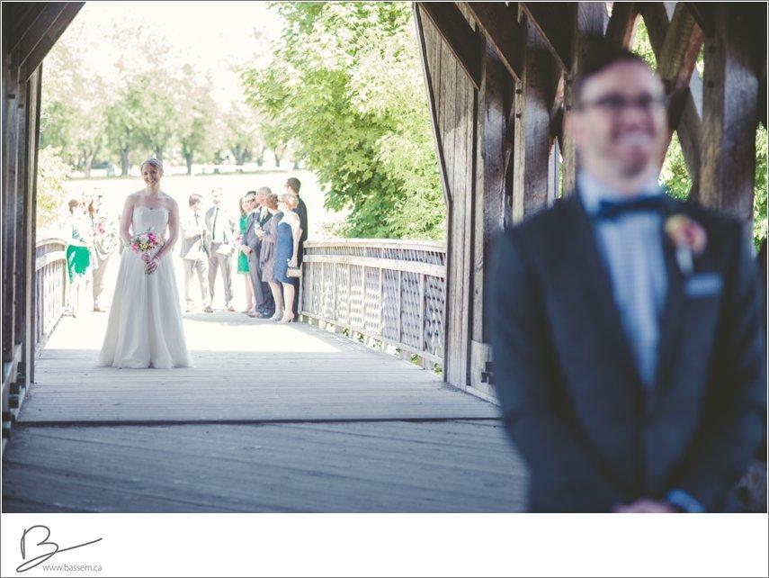 photographers-wedding-guelph-1040