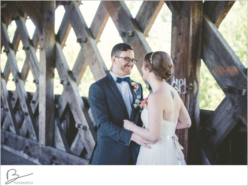 photographers-wedding-guelph-1041
