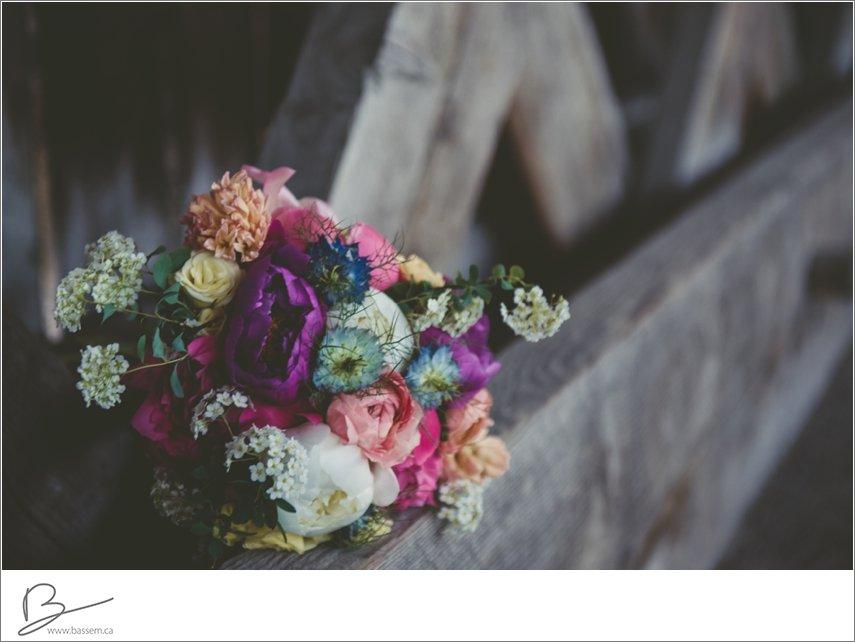 photographers-wedding-guelph-1043