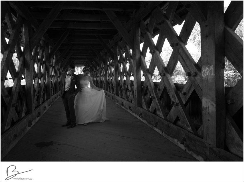 photographers-wedding-guelph-1044