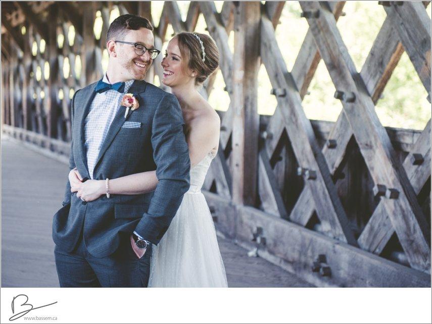 photographers-wedding-guelph-1045