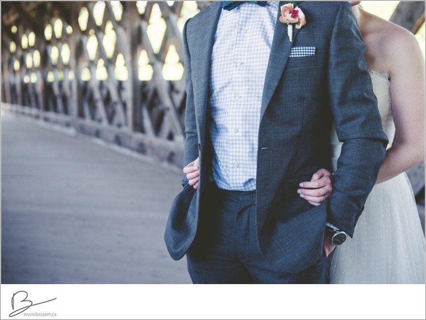 photographers-wedding-guelph-1046