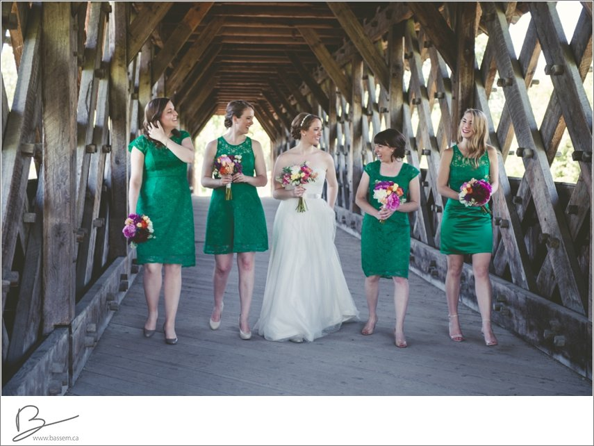 photographers-wedding-guelph-1047