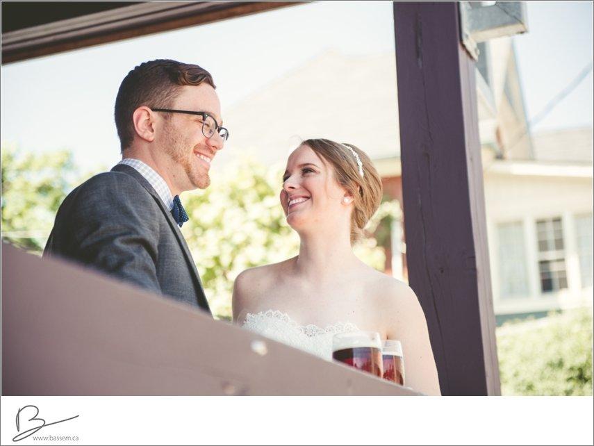 photographers-wedding-guelph-1049