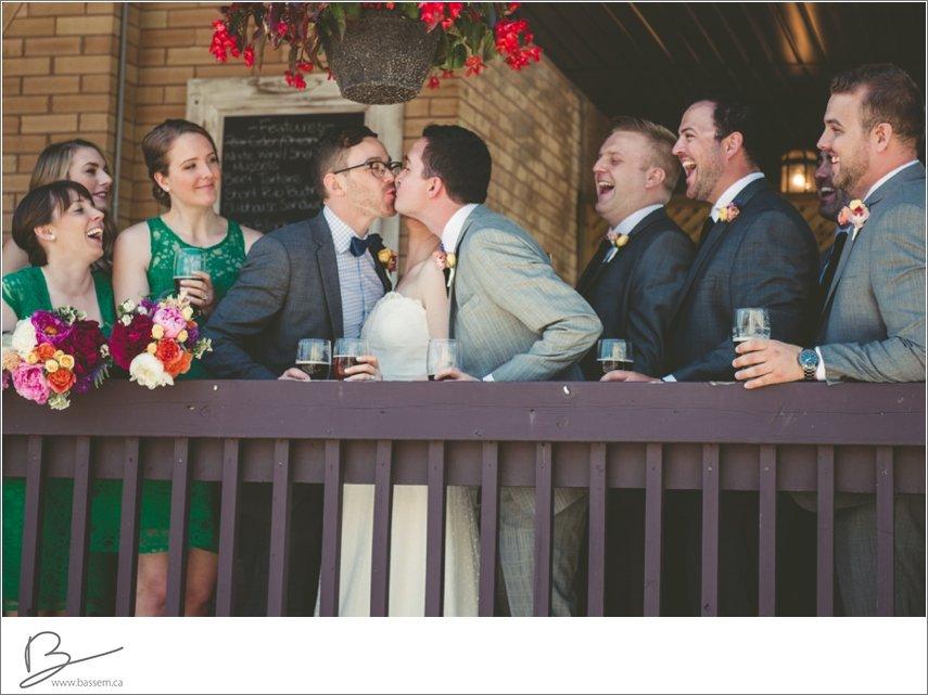 photographers-wedding-guelph-1051