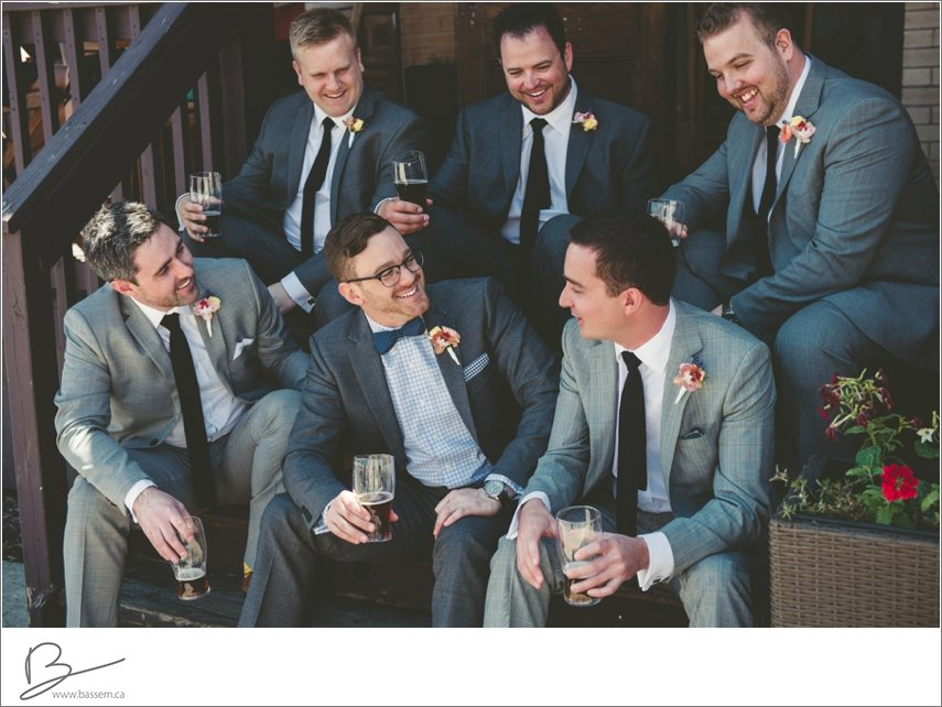 photographers-wedding-guelph-1053
