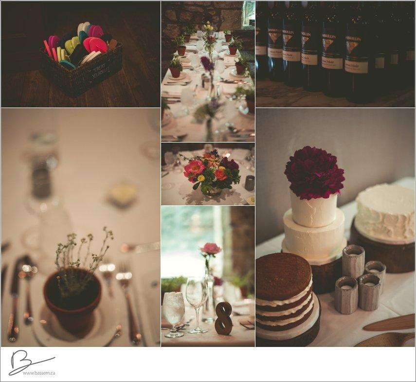 photographers-wedding-guelph-1056