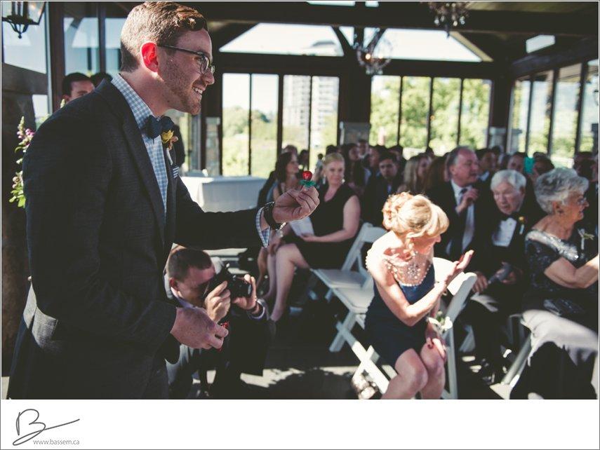 photographers-wedding-guelph-1062