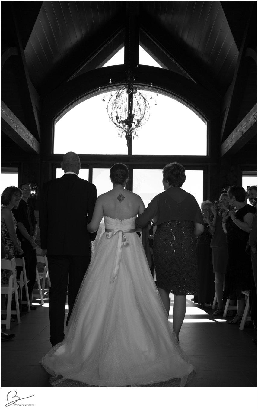photographers-wedding-guelph-1063