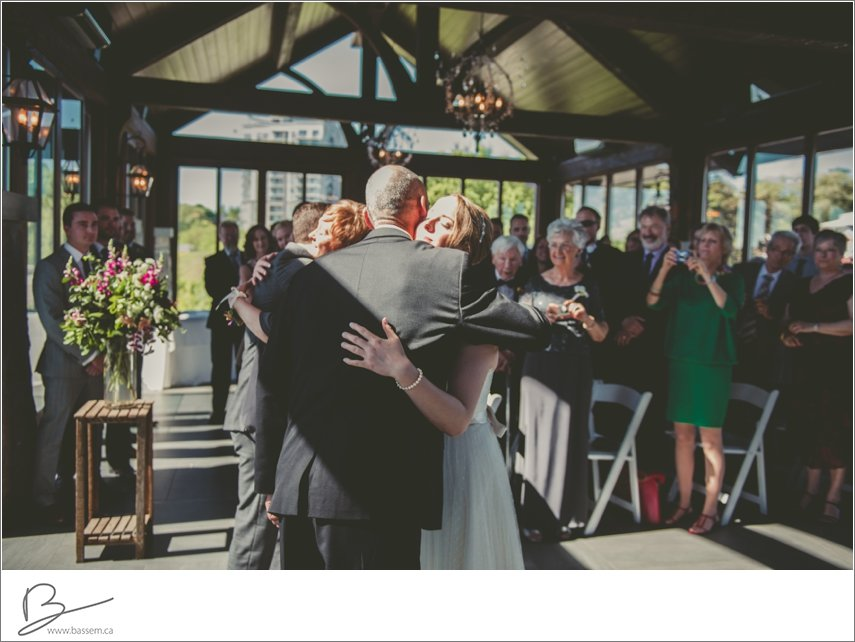 photographers-wedding-guelph-1064