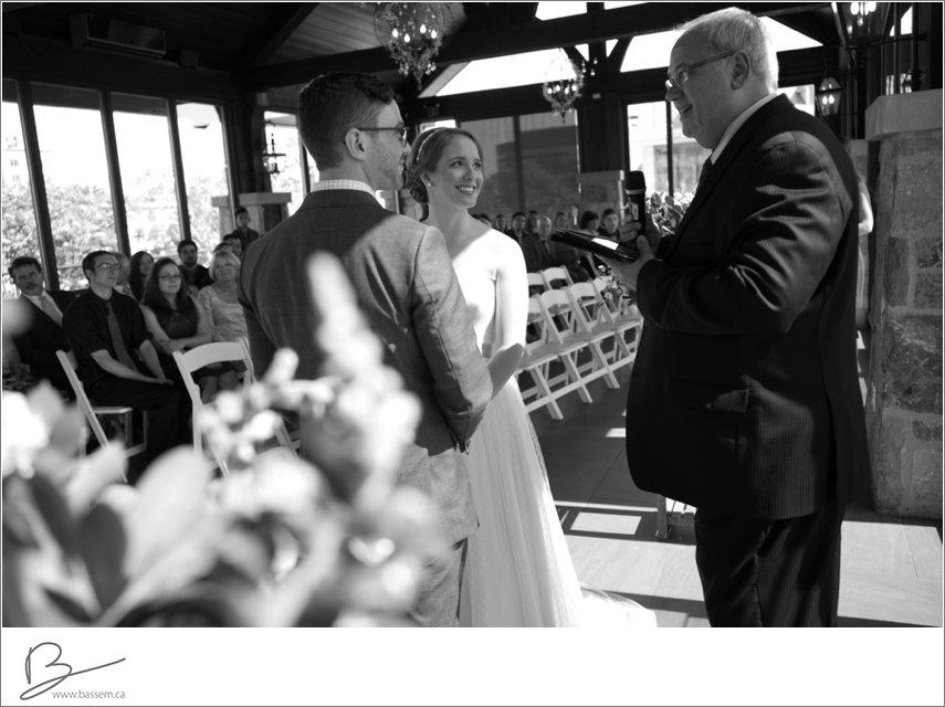 photographers-wedding-guelph-1065