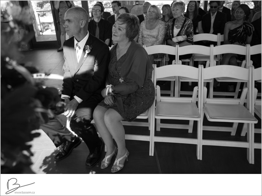 photographers-wedding-guelph-1067