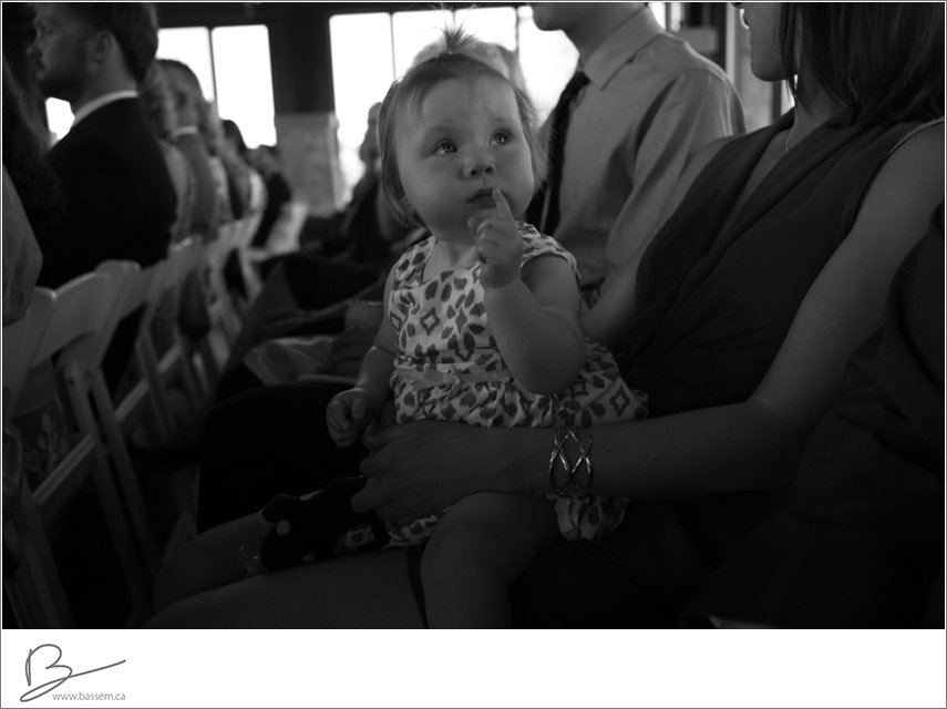 photographers-wedding-guelph-1068