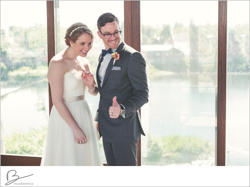 photographers-wedding-guelph-1069