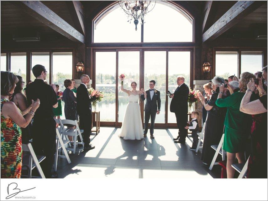 photographers-wedding-guelph-1070