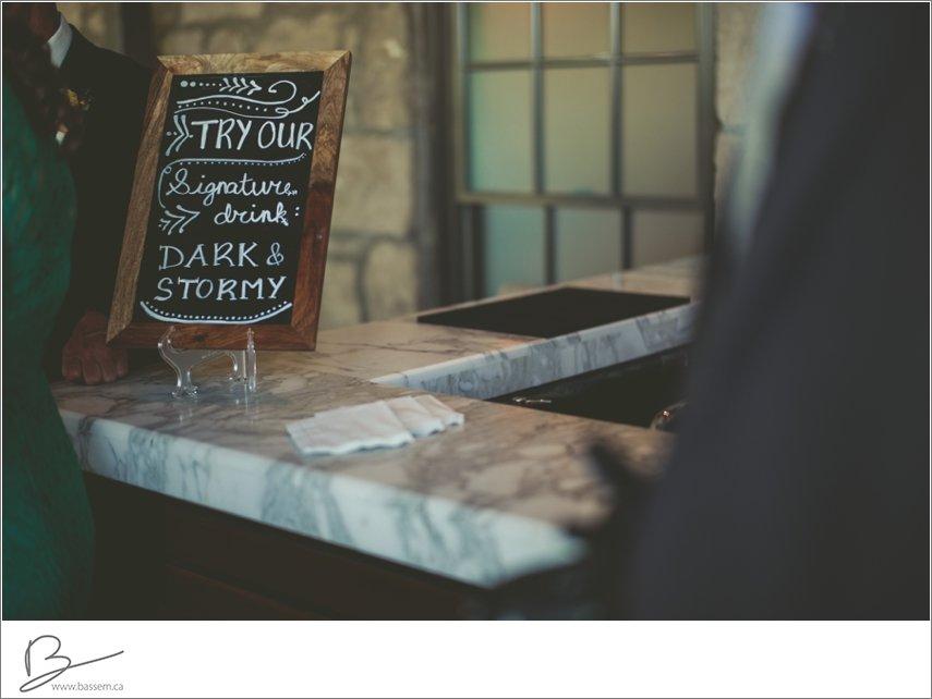 photographers-wedding-guelph-1071