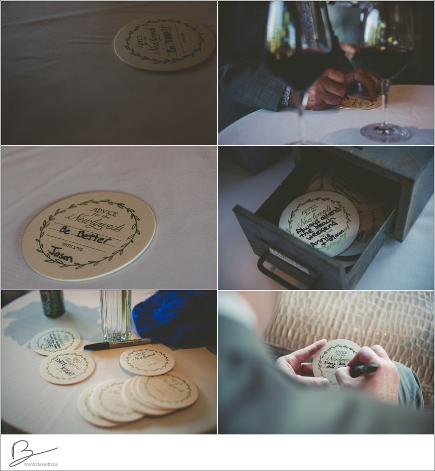 photographers-wedding-guelph-1072