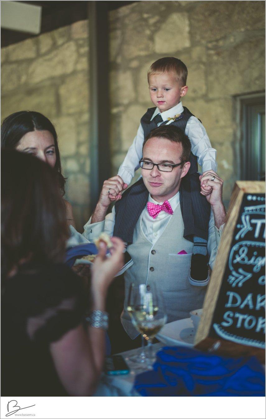 photographers-wedding-guelph-1074