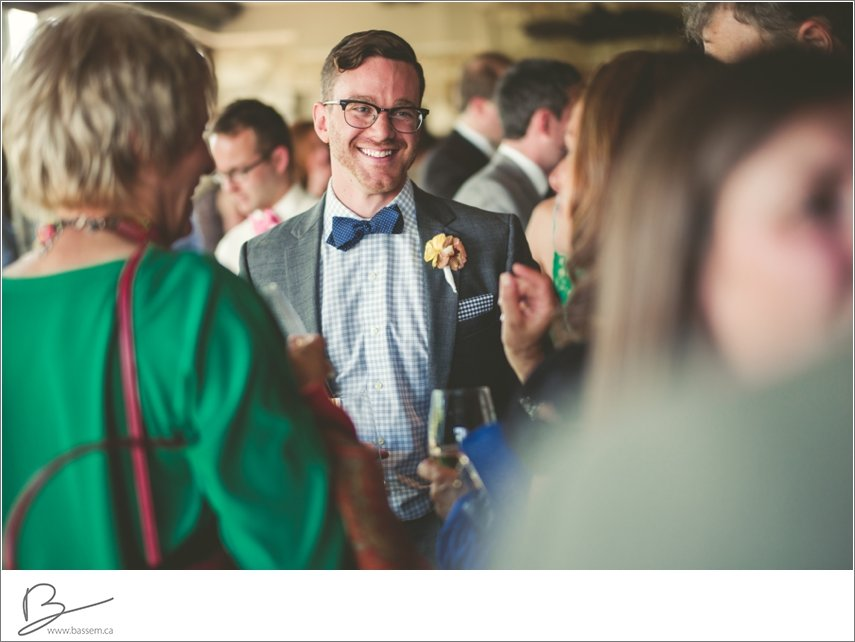 photographers-wedding-guelph-1077