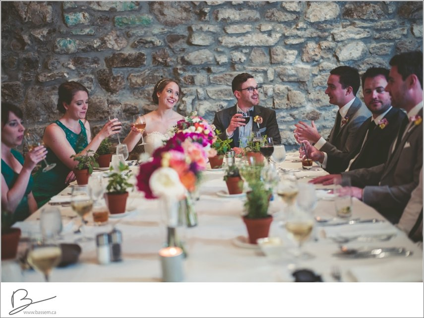 photographers-wedding-guelph-1081