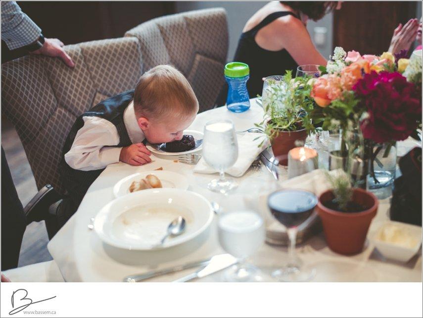 photographers-wedding-guelph-1082