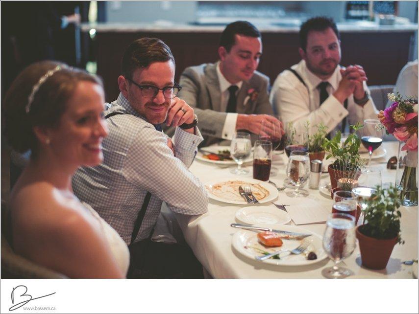 photographers-wedding-guelph-1083