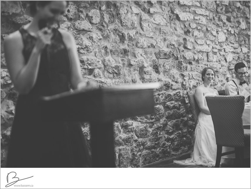 photographers-wedding-guelph-1084