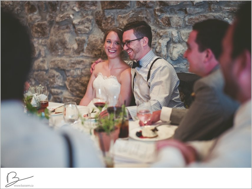 photographers-wedding-guelph-1085