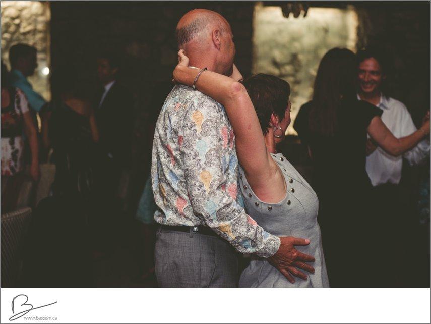 photographers-wedding-guelph-1088