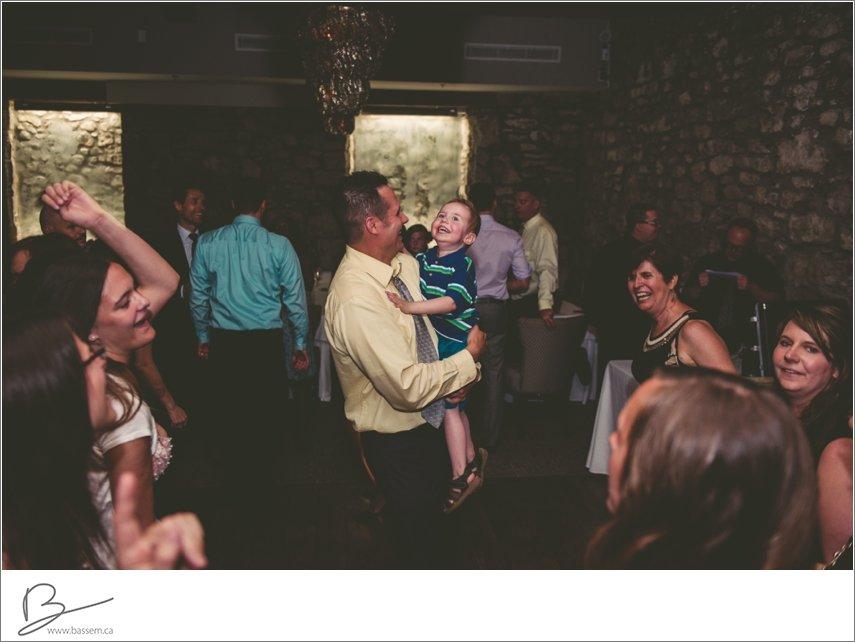 photographers-wedding-guelph-1089