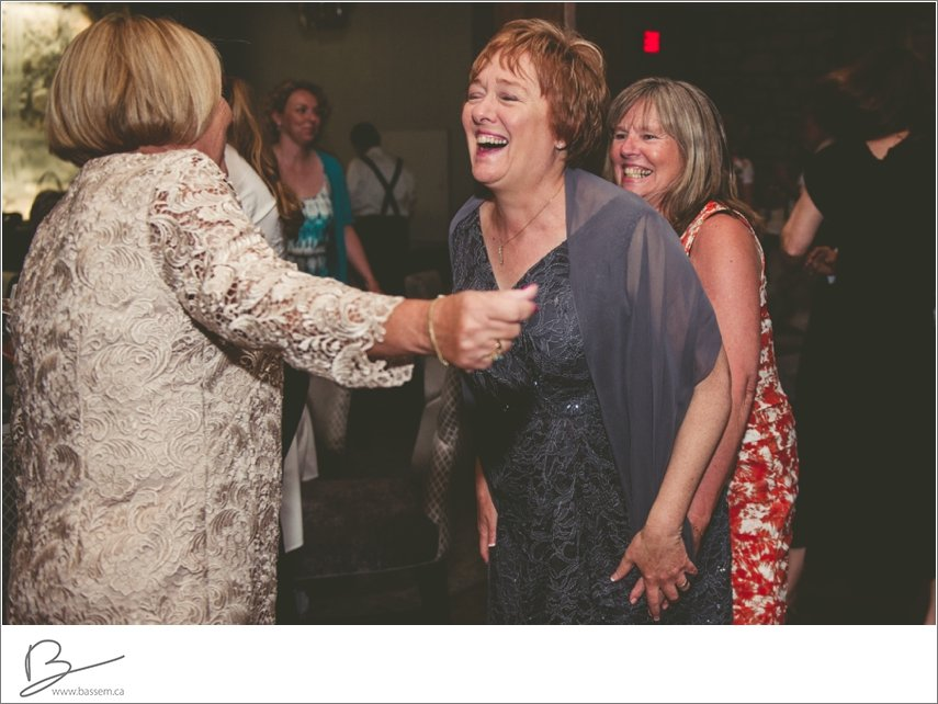 photographers-wedding-guelph-1090