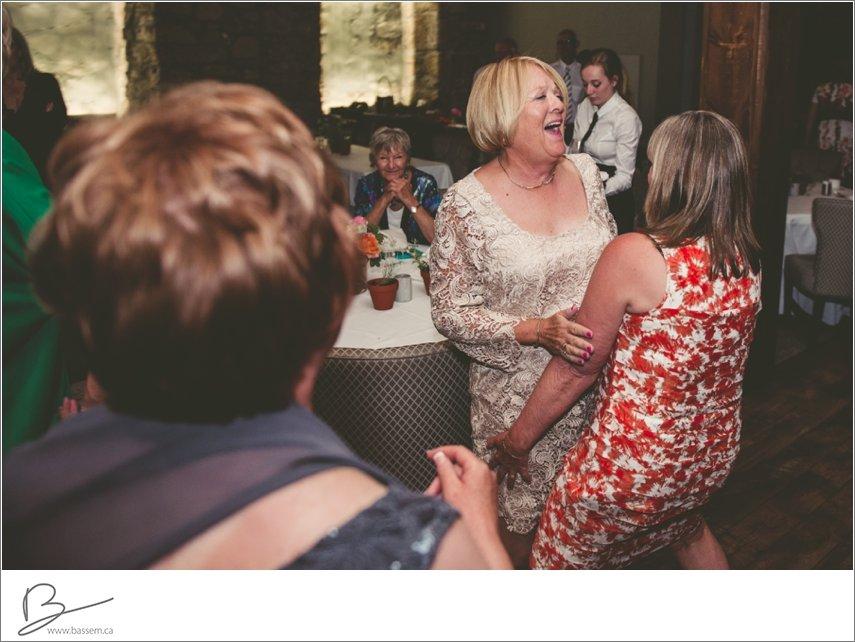photographers-wedding-guelph-1091