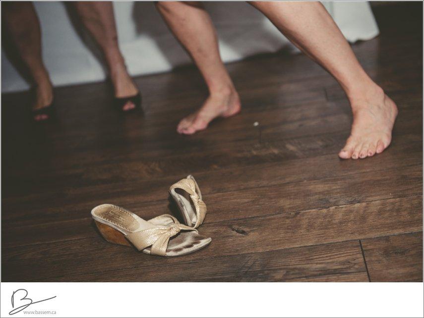 photographers-wedding-guelph-1094