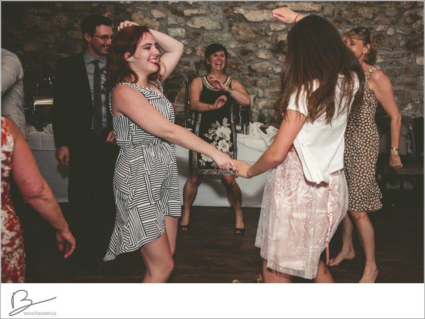 photographers-wedding-guelph-1095
