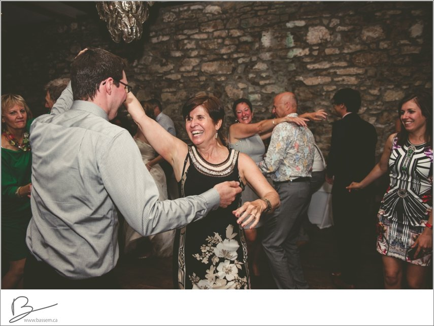 photographers-wedding-guelph-1097