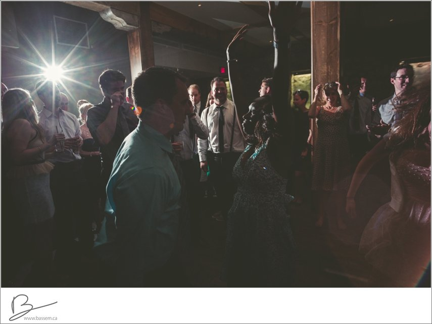 photographers-wedding-guelph-1099
