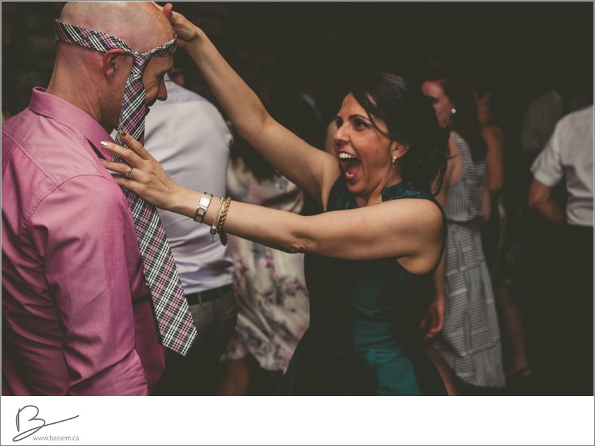 photographers-wedding-guelph-1102