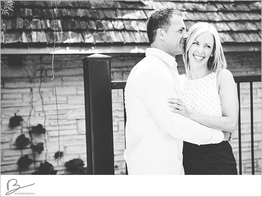 toronto-old-mill-engagement-photos-345